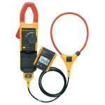Fluke 381 Current Clamp CATIII 1000V CATIV 600V