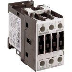 Siemens 3RT1026-1BB40 Contactor 24 VDC 3 pole S0 11 kW