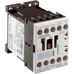 Siemens 3RH1122-1AP00 Contactor Relay 230 V/AC, 50/50 Hz 2 contact…