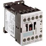 Siemens 3RH1140-1BB40 Contactor Relay 24 VDC 4 Contacts S00