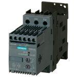 Siemens 3RW3018-1BB14 SIRIUS 3RW3018 Soft Starter 4/7.5kW