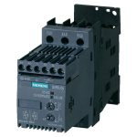 Siemens 3RW3014-1BB14 SIRIUS 3RW3014 Soft Starter 1.5/3.0kW