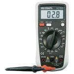 Voltcraft VC155 (K) Digital Multimeter