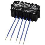 Kemo M032N 12 W Amplifier Module