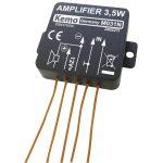 Kemo M031N 3.5 W Amplifier Module