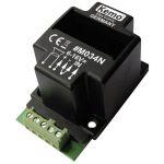 Kemo M034N 40 W Amplifier Module