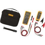 Fluke FLK-CNX V3000 KIT Digital Multimeter