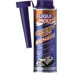 Liqui Moly 3720 Speed Tec Benzin 250ml