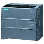 Siemens 6ES7214-1BG31-0XB0 SPS Controller CPU 1214C AC/DC/RELAY