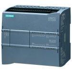 Siemens 6ES7214-1AG31-0XB0 SIMATIC S7-1200 CPU 1214C Compact CPU 1…