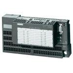 Siemens 6ES7132-1BH00-0XB0 SIMATIC DP Electronic Block For ET 200L…
