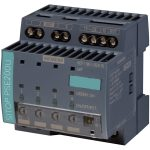 Siemens 6EP1961-2BA21 SITOP PSE 200U 3A Selectivity Module 24 VDC …