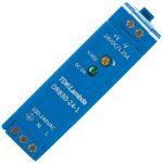 TDK-Lambda DRB-30-24-1 DIN Rail Power Supply 24-28V 1.25A