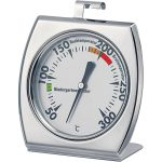 Sunartis TH837H Oven Thermometer