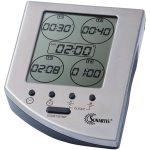 Sunartis EC341A 5 in 1 Timer/Clock