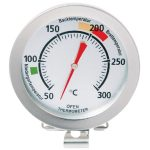 Sunartis T720DH Oven Thermometer