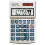 Sharp EL-326 S Calculator