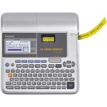 Casio KL-7400 Labelling System
