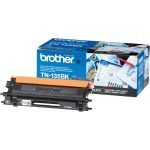 Brother Toner Cartridge Original Black Page Yield 5000 pages