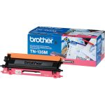 Brother Toner Cartridge Original Magenta Page Yield 4000 pages