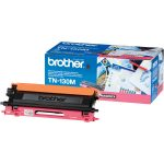Brother Toner Cartridge Original Magenta Page Yield 1500 pages