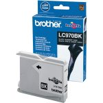 Brother Ink Cartridge Original LC970BK Black