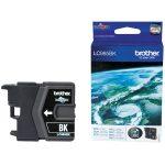 Brother Ink Cartridge Original LC985BK Black