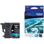 Brother Ink Cartridge Original LC985C Cyan