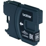 Brother Ink Cartridge Original LC980BK Black