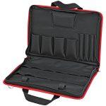 Knipex 00 21 11 LE Tool Bag – Empty