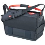 """Knipex 00 21 08 LE Tool Bag """"LightPack"""" – Empty"""