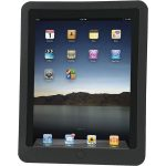 Manhattan 450027 iPad Slip-Fit Sleeve