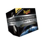 Meguiars G18211EU Ultimate Paste Wax – 311g