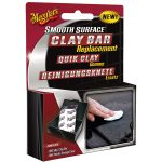 Meguiars G1001 Smooth Surface Replacement Clay Bar – 50g