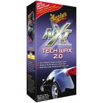 Meguiars G12718EU NXT Tech Wax 2.0 – 532ml