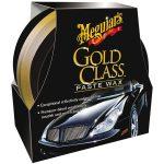 Meguiars G7014EU Gold Class Carnauba Plus – 311g