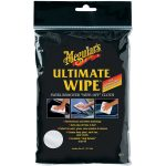 Meguiars E100EU Ultimate Wipe