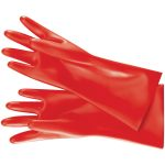 Knipex 98 65 40 Electricians' Gloves – Size 9