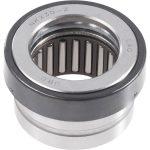 UBC NKX 12Z Bearing 12mm Bore Deep Groove Needle Roller Bearing Ra…