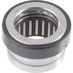 UBC NKX 15Z Bearing 15mm Bore Deep Groove Needle Roller Bearing Ra…