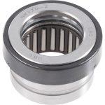 UBC NKX 35Z Bearing 35mm Bore Deep Groove Needle Roller Bearing Ra…