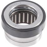 UBC NKX 40Z Bearing 40mm Bore Deep Groove Needle Roller Bearing Ra…