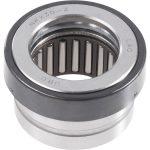 UBC NKX 50Z Bearing 50mm Bore Deep Groove Needle Roller Bearing Ra…