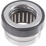 UBC NKX 60Z Bearing 60mm Bore Deep Groove Needle Roller Bearing Ra…