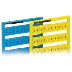WAGO 249-553/000-002 WSB Quick Marking System for Terminal Block k…