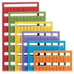 WAGO 249-617/000-005 WSB Marking System Terminal Block 5-17.5mm F2…