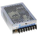 Cotek AK 100-48 100W Enclosed Power Supply 48VDC 1.95A
