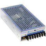 Cotek AK 150-15 150W Enclosed Power Supply 15VDC 10A