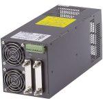 Cotek 1K5S-P24 1488W Enclosed Power Supply 24VDC 62A