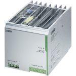 Phoenix Contact 2866404 TRIO-PS/3AC DIN Rail Power Supply 24V DC 4…
